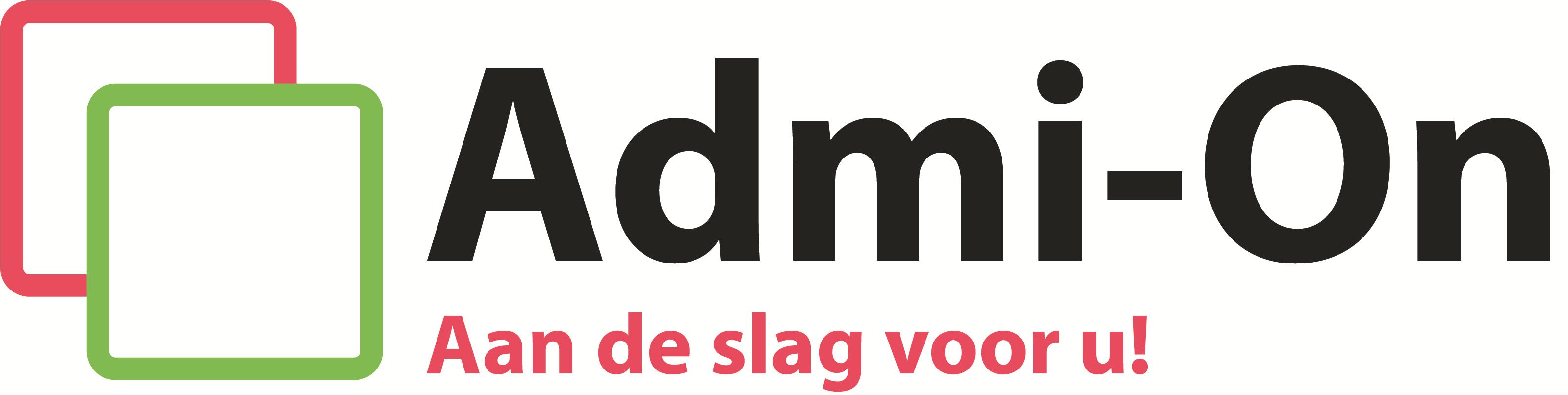 Admi-On